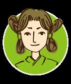 火瓊瓊杵尊 ニニギノミコト(ホノニニギノミコト)