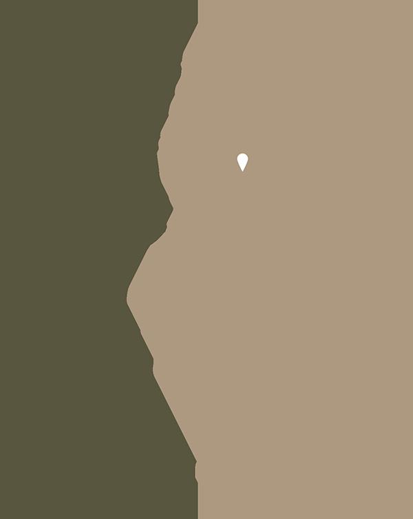 椎葉村マップ