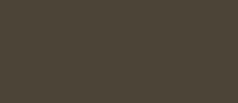 椎葉村ロゴ