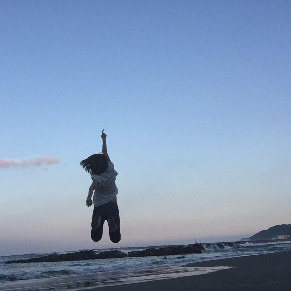 AMAZING MIYAZAKI♡南国女子旅のススメ♡episode1 写真