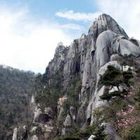 『祖母傾山系エリア(大崩山一帯を含む)の〝ユネスコエコパーク〞登録を目指します』のサムネイル